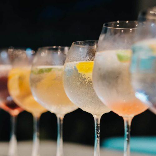 cocktails15.jpg
