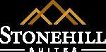 stonehill-logo-white.png